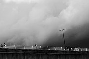 Colin Hogan - Waterloo Bridge - ref...