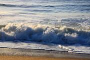 Michael Mooney - Wave Art 2