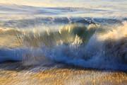 Michael Mooney - Wave Art 5