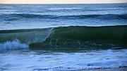 Michael Mooney - Wave Art 7