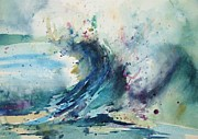BJ Pinkston - Wave II