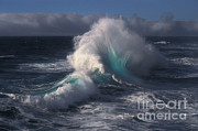 Ron Sanford - Waves