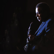 Dailey Pike - Wayne Shorter