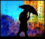 John Malone - Weather