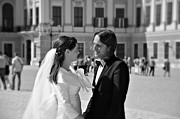 Emilija Jovanovic - Wedding