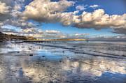 Nigel Hamer - Welcome Beach