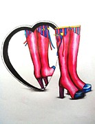Mohd shafik Khan - Well Wellies