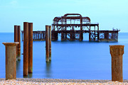 Colin Hogan - West Pier - ref 0042