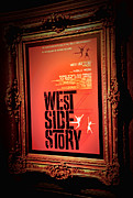 Arnie Goldstein - West Side Story