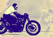 Giuseppe Cristiano - Wheels