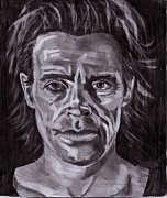 Timothy Fleming - Willem Dafoe