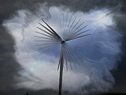 Nick Kloepping - Wind Power