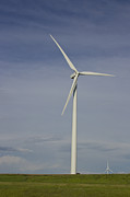 Life In JPEG - Wind Turbine