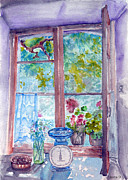 Jasna Dragun - Window