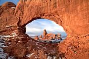 Adam Jewell - Window To Utah