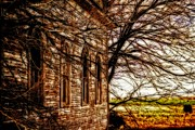 Carolyn Pettijohn - Windows To Your Soul