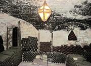 Patricia Sundik - Wine Cellar Italy 12TH...