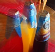 Cindy Nunn - Wine Coolers 1