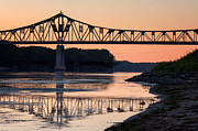 Kari Yearous - Winona Bridge Photo...