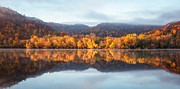 Kari Yearous - Winona MN Fall Colors...