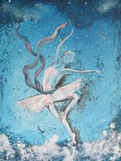 Laurianna Taylor - Winter Dancer1