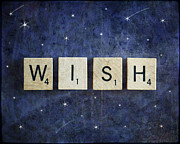 Whimsical Photos - Wish by Kelly Simpson