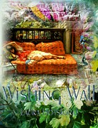 Laura Botsford - Wishing Wall