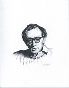 Jim  Romeo  - Woody Allen