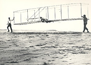Tilen Hrovatic - Wright Brothers