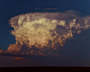 Gary Rieks - Wyoming Banked Cloud