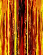 Irina Sztukowski - Yellow Light