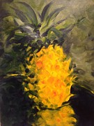 Karen Carmean  - Yellow Light