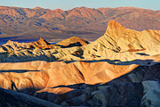 Gary Whitton - Zabriskie Point -...
