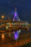 Joann Vitali - Zakim Bridge Reflections 2