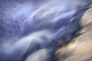 Jenny Rainbow - Zen Motion. Impressionism