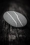 Edward Fielding - Zen Rock