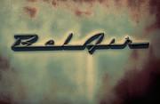TONY GRIDER -  Bel Air Insignia