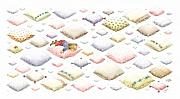 Heaven Prints -  Lisas Journey01 Print by Kestutis Kasparavicius