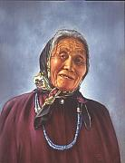 Mahto Hogue -  Native American Indian...