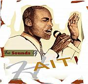 Musicians Mixed Media -  Sounds Of Haiti Poster by Bob Salo