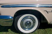 Mark Dodd - 1929 Desoto Firefly Convertable