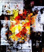 Keshaw Kumar - Abstract