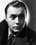 1938 Movies Photos - Algiers, Charles Boyer, 1938 by Everett