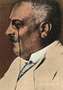 Alzheimers Posters - Alois Alzheimer, German Neuropathologist Poster by Science Source