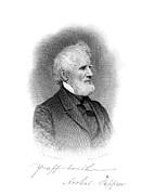 Arthur Tappan (1786-1865) Print by Granger