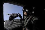 -wars And Warfare- Photos - Aviation Warfare Systems Operator by Stocktrek Images
