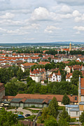 Bamberg Photos - Bamberg by Design Windmill