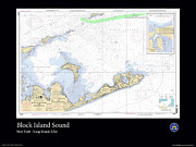 Adelaide Images - Block Island Sound