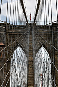 Miro Vrlik Photography - Brooklyn bridge