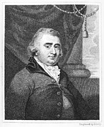 Charles Fox (1749-1806) Print by Granger